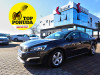 Peugeot 508 2.0 HDI Allure Sport -FACELIFT-