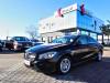 Mercedes-Benz CLA 200 2.2 CDI Sportpaket EXCLUSIVE