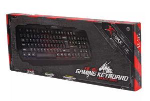 Gaming Tastatura Xtrike me KB-302