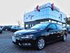Volkswagen Passat 1.6 CR TDI BlueMotion Technology
