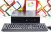 Računar HP 8200; i5-2500; 120GB SSD; 8GB RAM