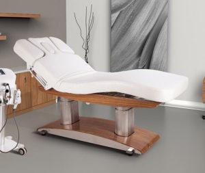 Sto za masazu terapiju el. PANZER