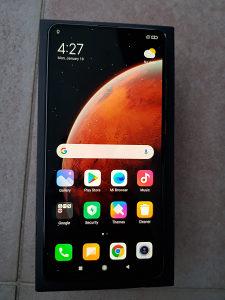 Xiaomi Mi 9T MI9T