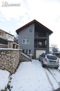 Prodaje se kuća u Lukavacu