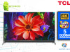 TV TCL 55C815X1 SMART 55'' 4K Android QLED