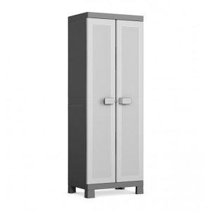 Ormar PVC high Logico 240615 KIS