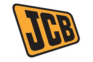 JCB dijelovi