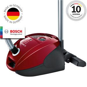 Usisivač BOSCH 2400 W BSGL3MULT3