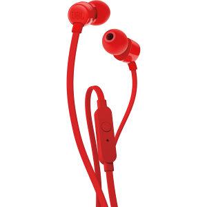 JBL T110 slušalice