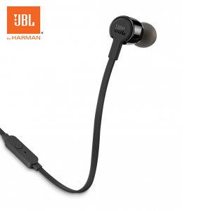 JBL T210 slušalice