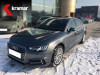 Audi A4 2.0 TDI S-Tronic Sport S-Line VIRTUAL LED