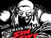 Sin City Box / FIBRA