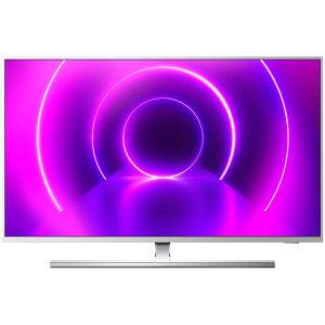 PHILIPS televizor 58″ (58PUS8505/12) AMBILIGHT