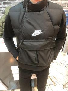 Nike muski prsluk>>>AirMax_ACTIOOON<<<