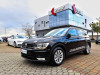 VW Tiguan 2.0 CR TDI Comfortline 150 KS -Novi model-