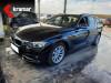 BMW 320 D Karavan xDrive 4x4 Tiptronik SPORT 190 KS