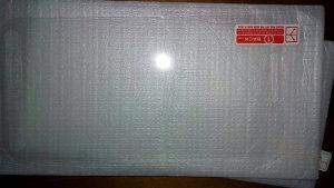 Samsung xcover 3 zastitno staklo