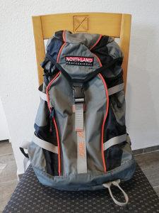 Ruksak Northland Professional ruksak, 22+3L