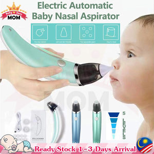 Beba aspirator pumpica za bebe