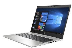 HP ProBook 450 G7 i5-10210U/8GB/512GB/2GB