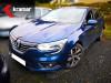 Renault Megane 1.5 DCI Intens Sport Edition Full LED