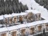Prodaja apartmani Snježna Dolina Jahorina