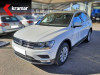 VW Tiguan 2.0 TDI DSG-Tiptr. 4Motion Comfortline Novi