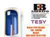 Bojler TESY BiLight  50L 2000W sa regulacijom