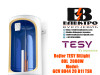 Bojler TESY BiLight  80L 2000W sa regulacijom