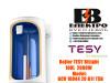Bojler TESY BiLight  100L 2000W sa regulacijom
