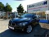 BMW 118D EXECUTIVE Xdrive 4x4 143 KS