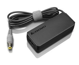 Adapter Lenovo Laptop sa iglicom punjac za laptop
