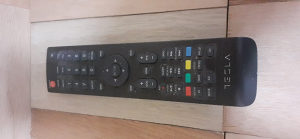Daljinski TESLa TV LED
