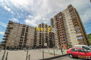 Dvosoban stan Centar 40- 60 m2 POTRAŽNJA