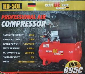 Kompresor zraka...kopresor vazduha..kompresori