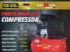 Kompresor zraka...kompresor vazduha...kompresori