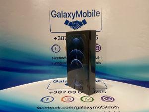 IPhone 12 Pro Max 128GB Pacific Blue VAKUM