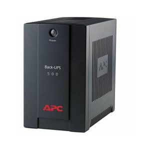 UPS APC BX500CI, BX500CI