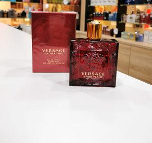 Original Muski Parfem Versace Eros Flame 100ML