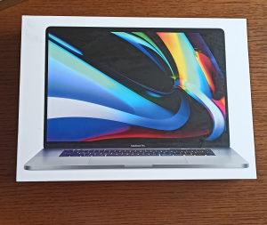 MacBook Pro kutija