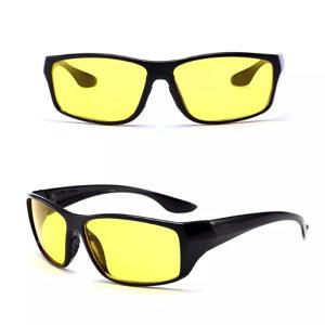 Naočale za Pucanje / Lov Ribolov