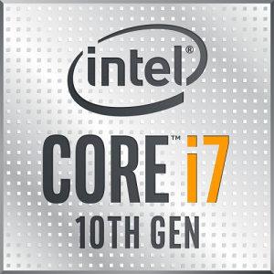 INTEL Core i7-10700 2.90GHz LGA-1200 OEM