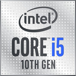 INTEL Core i5-10600 3.30GHz LGA-1200 OEM