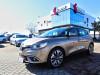 Renault Scenic 1.5 DCI Dynamique ENERGY -Novi model-
