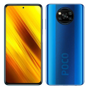 Xiaomi Poco X3 128GB (6GB RAM)