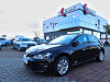 VW Golf VII 1.6 TDI BlueMotion Technology Comfortline