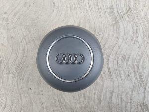Airbag volana Audi A6 4G, A7 SIVI / 4G0880201P