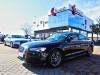 Audi A6 2.0 TDI Ultra Sportpaket EXCLUSIVE Model 2017