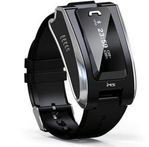 Sat MSI TimeArc X5+Bluetooth slušalica