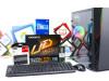 Business računar B-02-07; i3-10100; 120GB SSD; 8GB DDR4